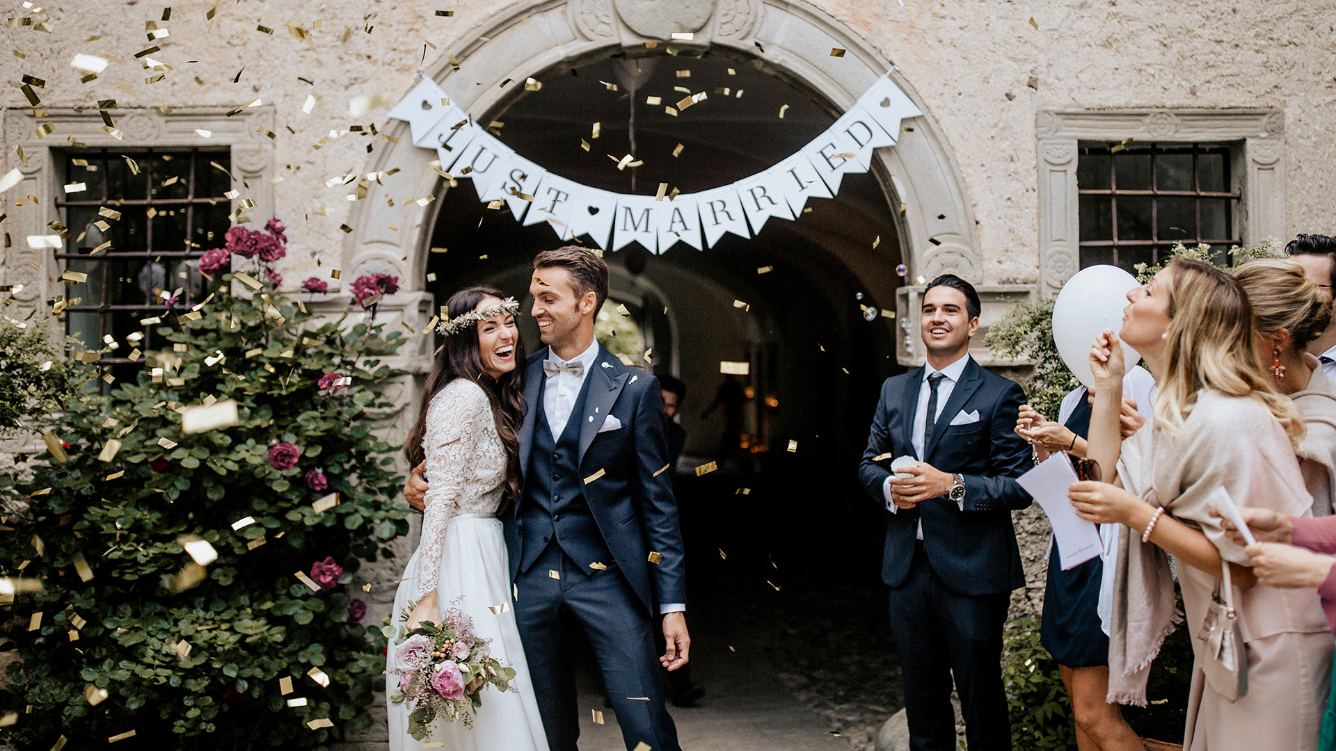 Tuscany Weddingphotographer