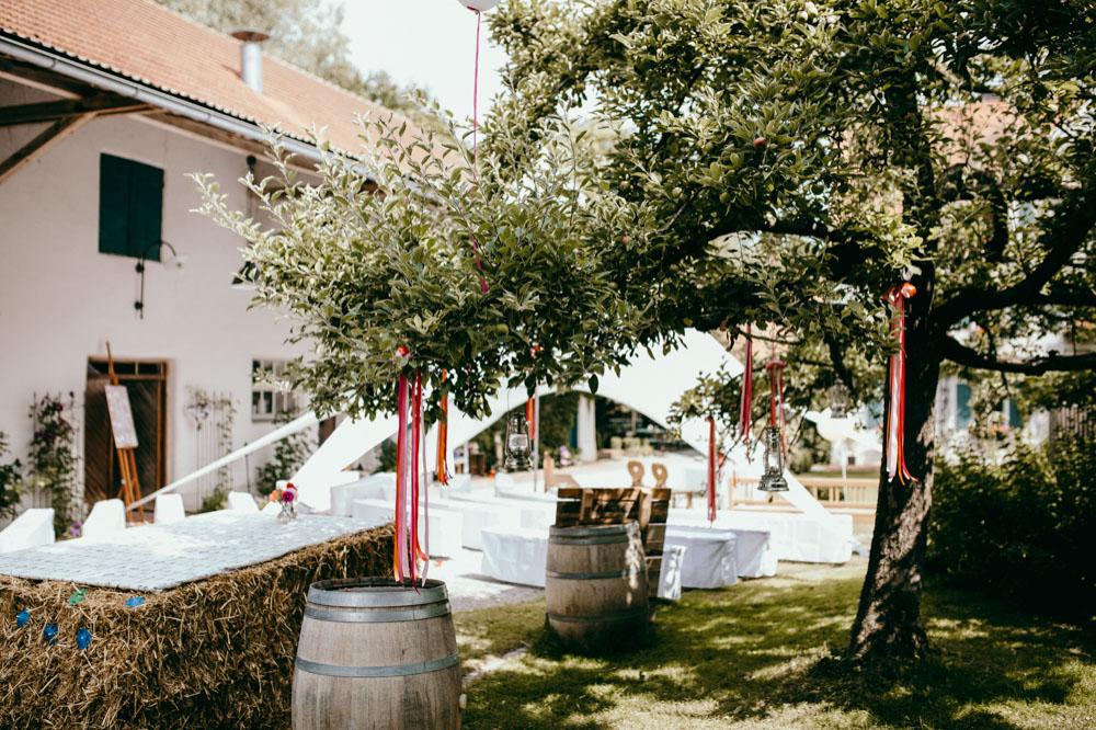 boho bohemian hochzeit wedding weilachmühle 01