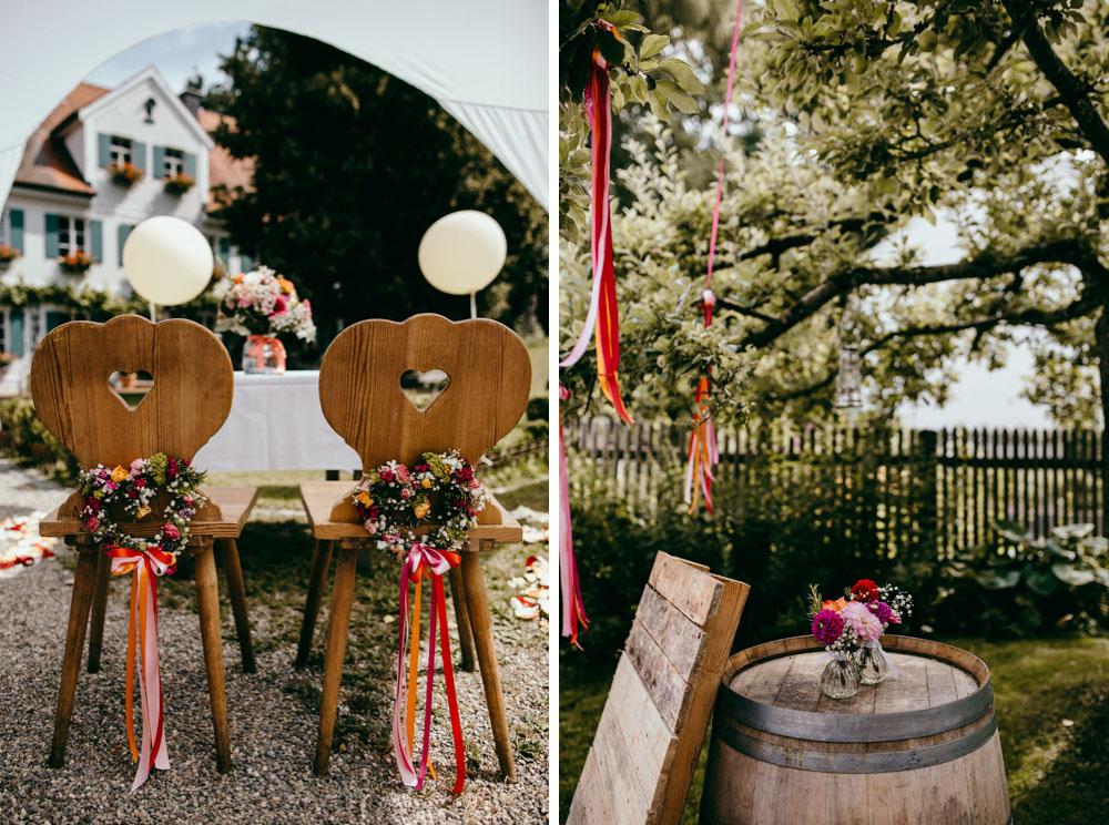 boho bohemian hochzeit wedding weilachmühle 02