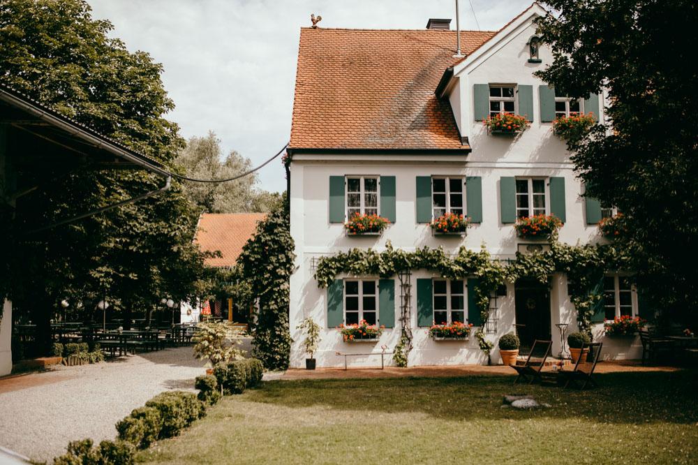boho bohemian hochzeit wedding weilachmühle 04
