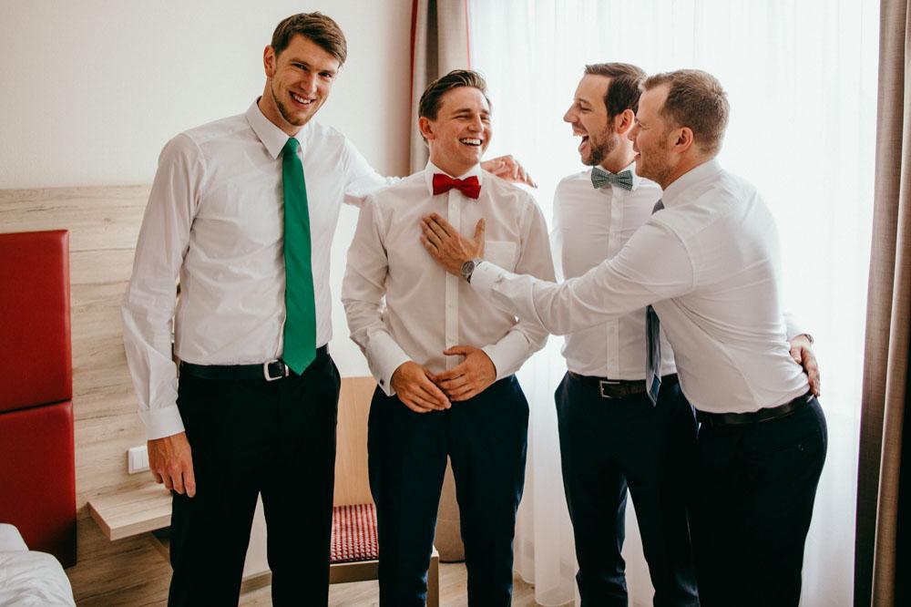 boho bohemian hochzeit wedding weilachmühle 10