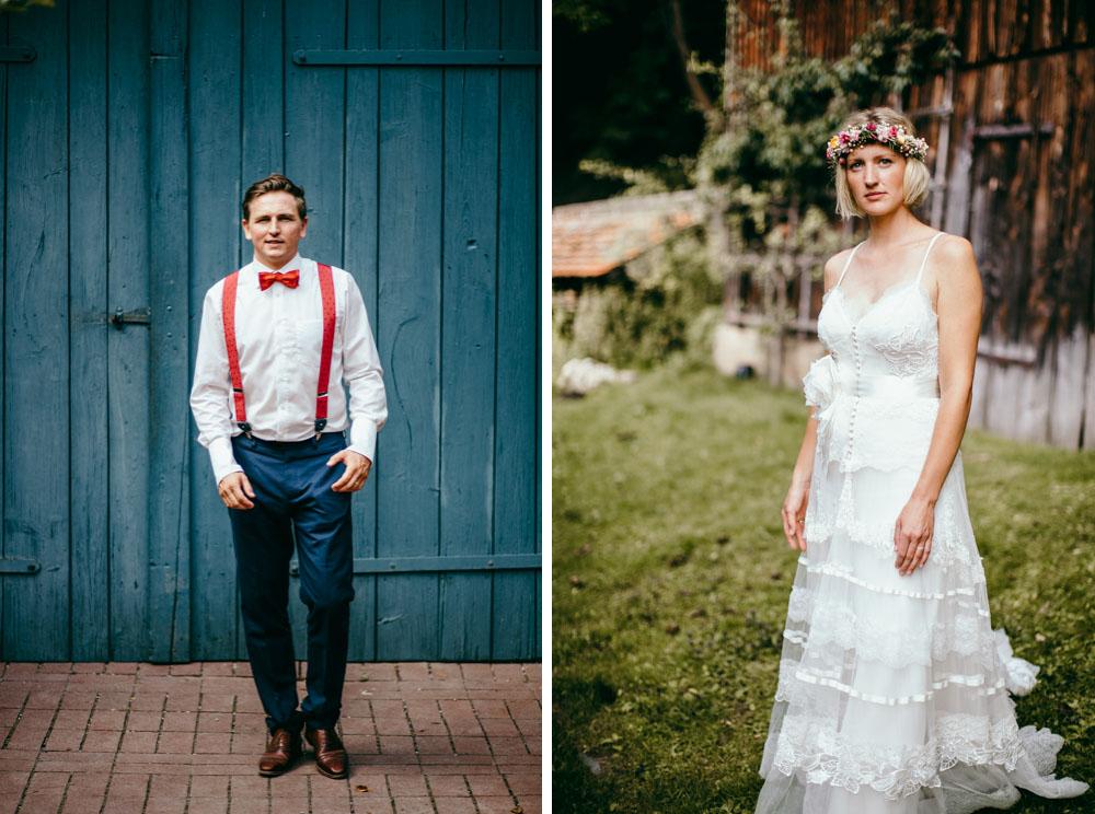 boho bohemian hochzeit wedding weilachmühle 100