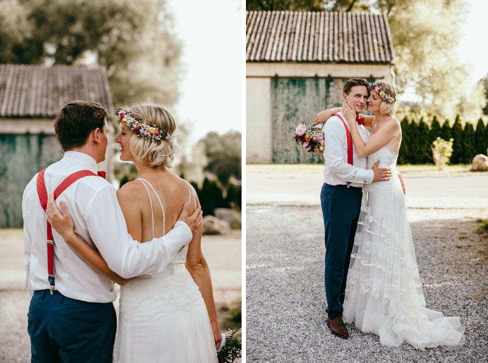 boho bohemian hochzeit wedding weilachmühle 101
