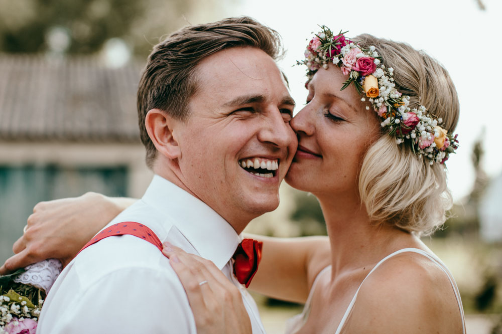 boho bohemian hochzeit wedding weilachmühle 102