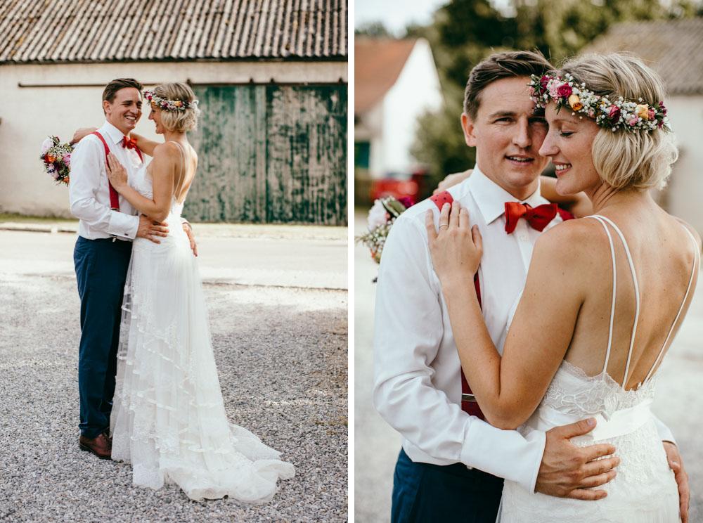 boho bohemian hochzeit wedding weilachmühle 103