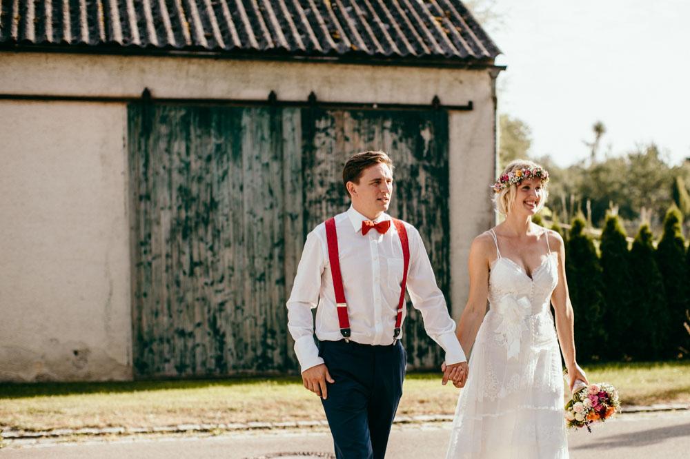 boho bohemian hochzeit wedding weilachmühle 104