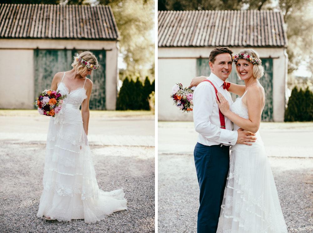 boho bohemian hochzeit wedding weilachmühle 105