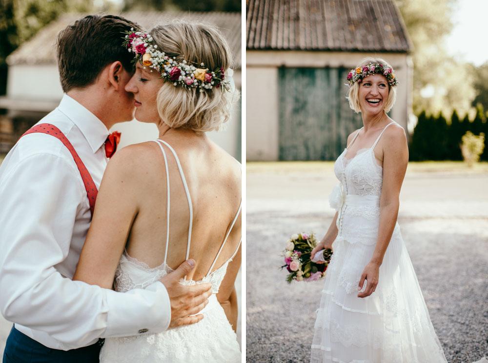 boho bohemian hochzeit wedding weilachmühle 106