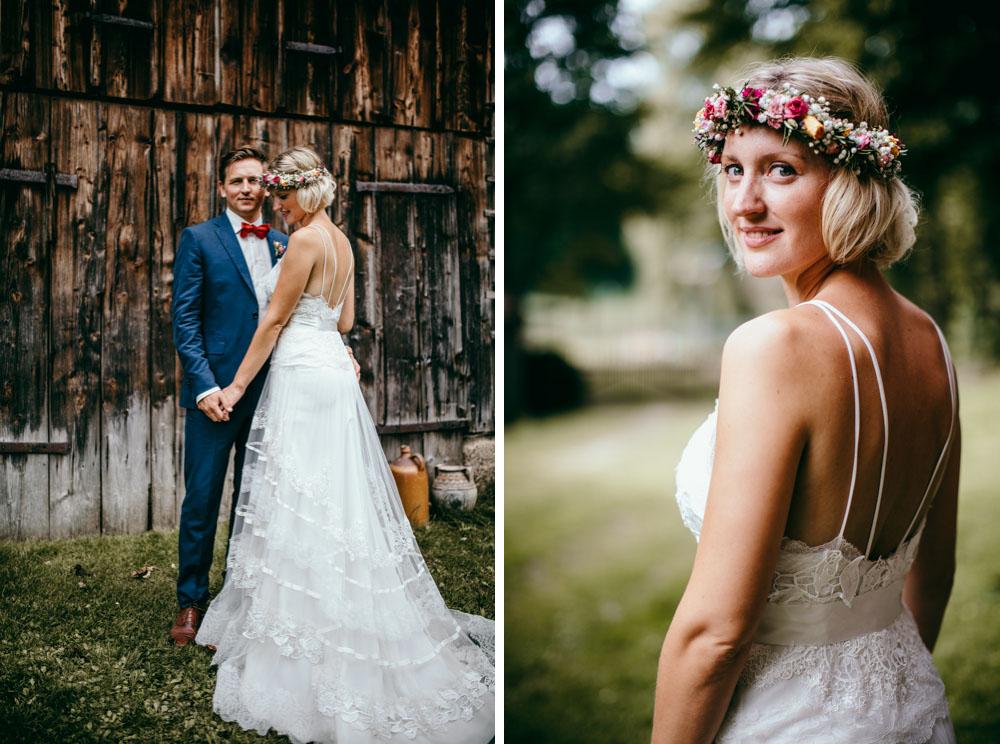 boho bohemian hochzeit wedding weilachmühle 107