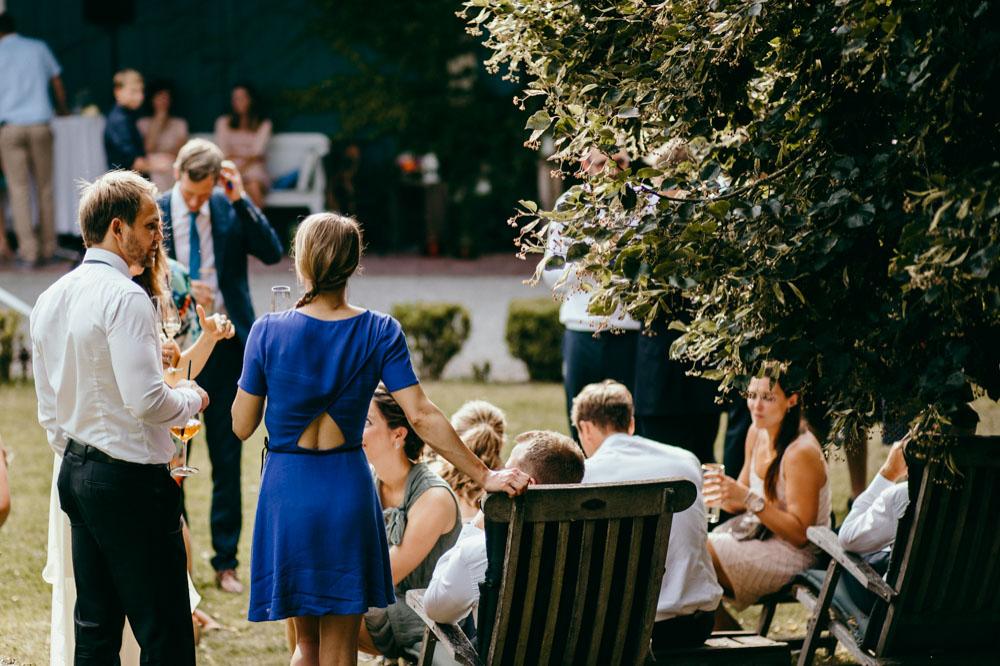 boho bohemian hochzeit wedding weilachmühle 108