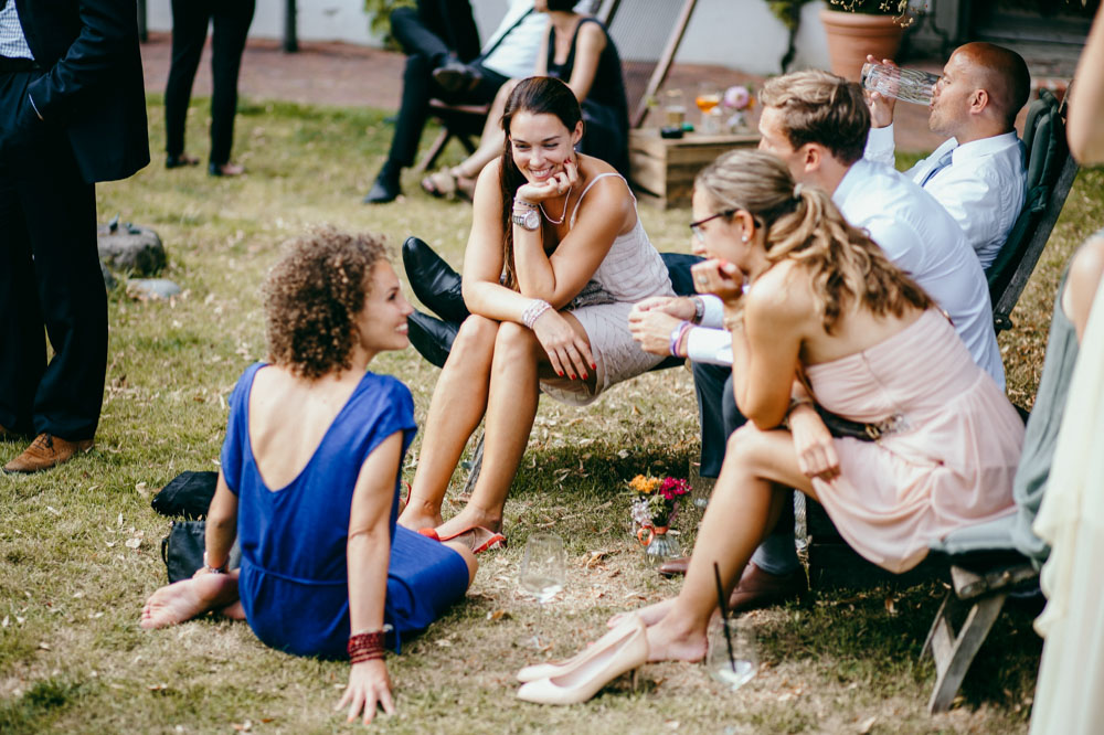boho bohemian hochzeit wedding weilachmühle 109