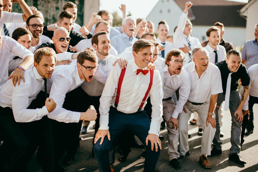 boho bohemian hochzeit wedding weilachmühle 110