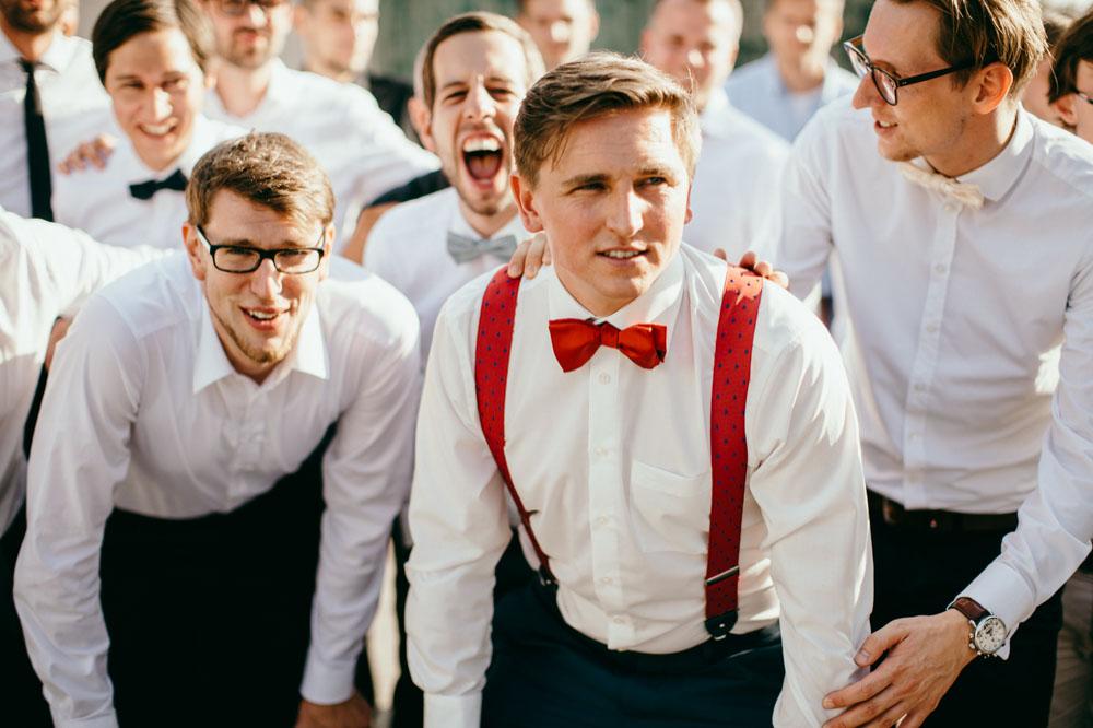 boho bohemian hochzeit wedding weilachmühle 111