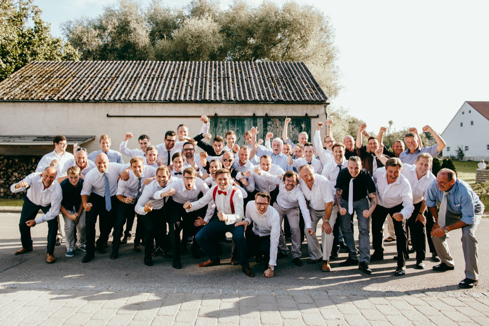 boho bohemian hochzeit wedding weilachmühle 112