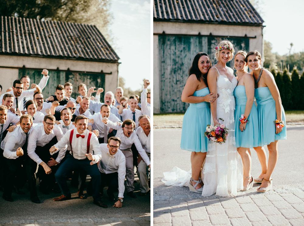 boho bohemian hochzeit wedding weilachmühle 113