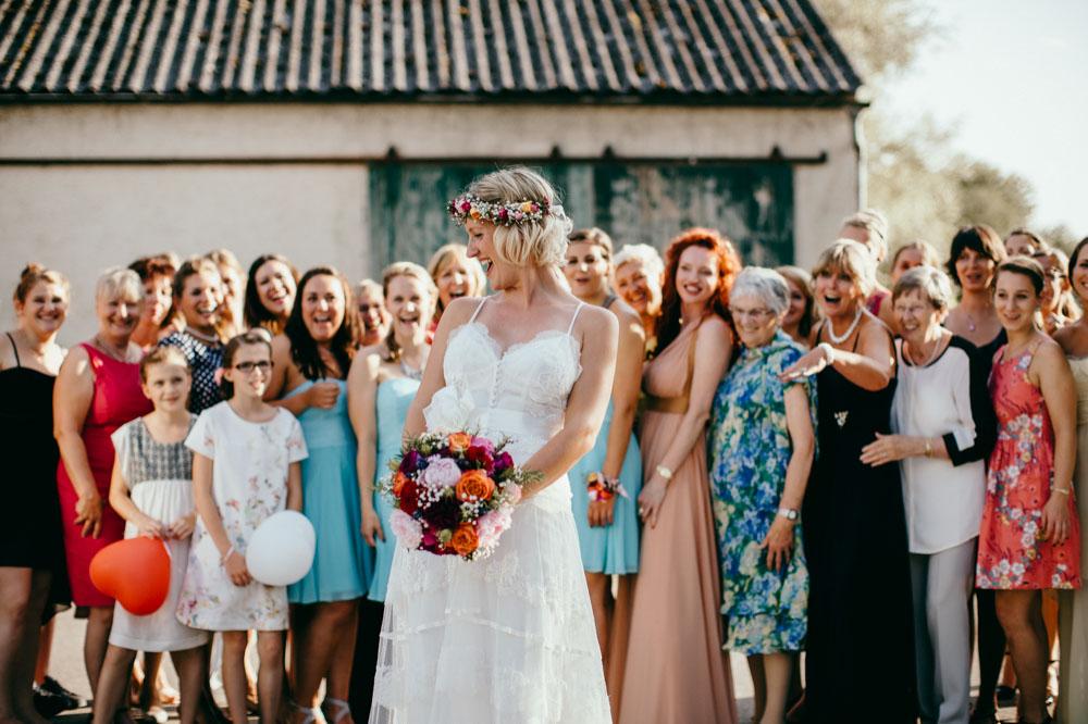 boho bohemian hochzeit wedding weilachmühle 114