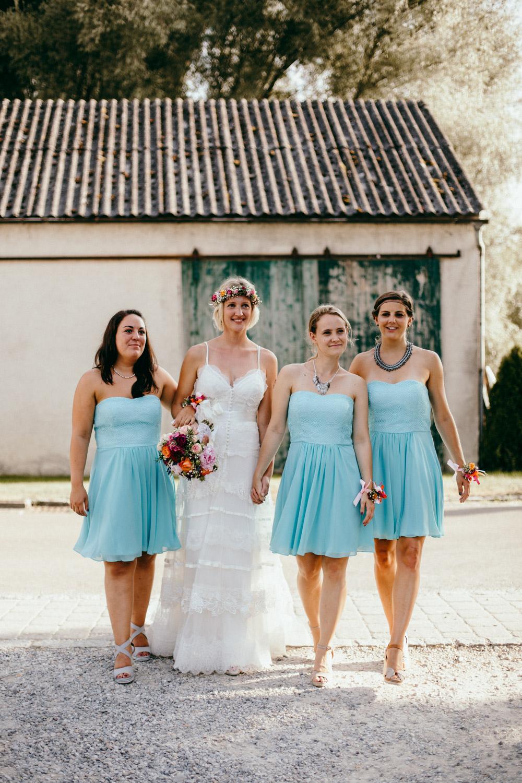 boho bohemian hochzeit wedding weilachmühle 115
