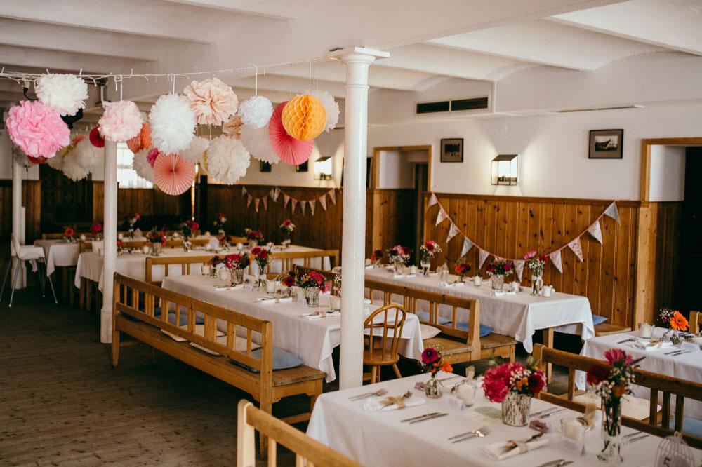 boho bohemian hochzeit wedding weilachmühle 116