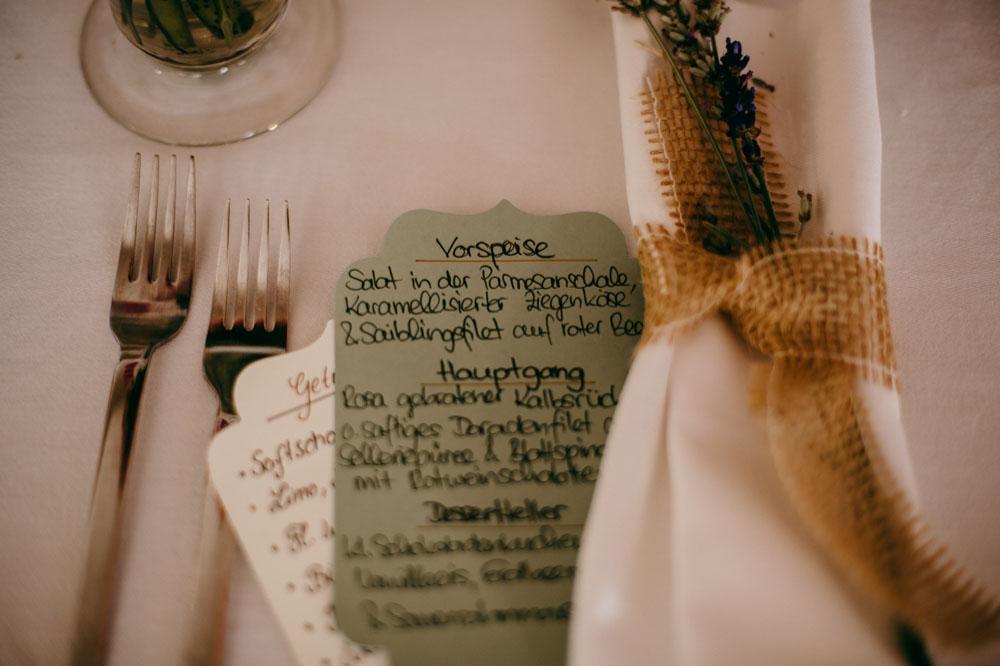 boho bohemian hochzeit wedding weilachmühle 118