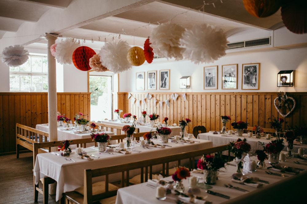 boho bohemian hochzeit wedding weilachmühle 119