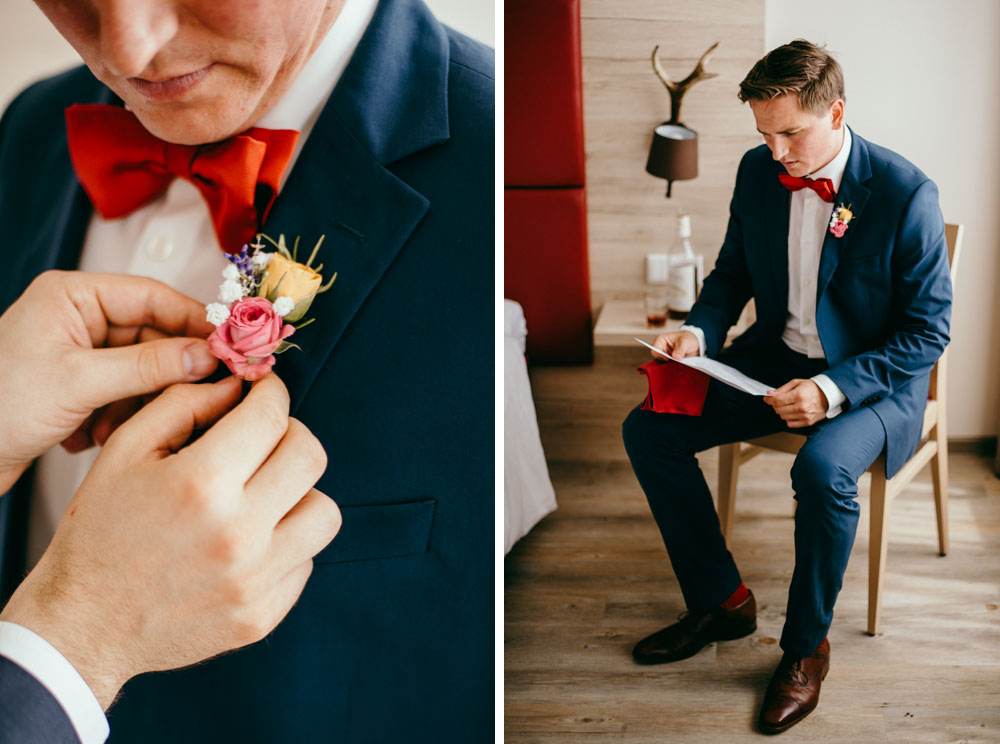 boho bohemian hochzeit wedding weilachmühle 12