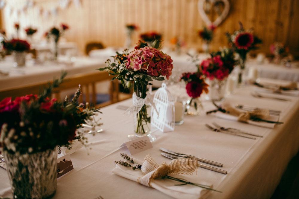 boho bohemian hochzeit wedding weilachmühle 120