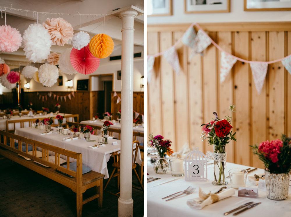 boho bohemian hochzeit wedding weilachmühle 121