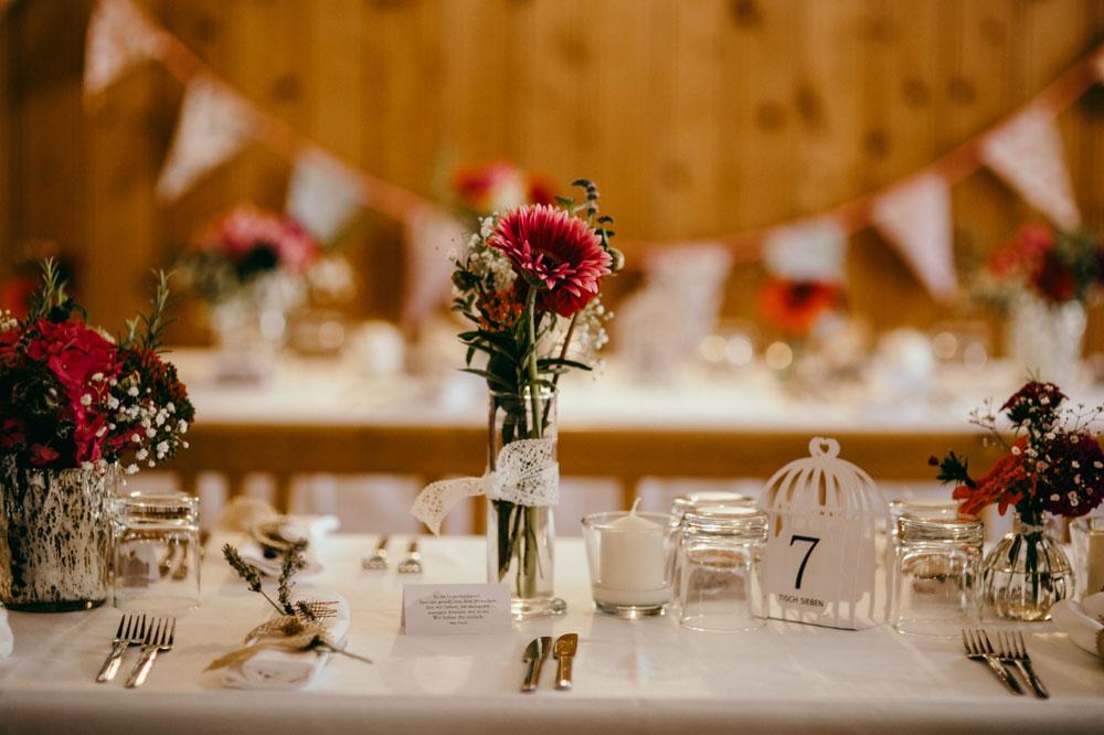 boho bohemian hochzeit wedding weilachmühle 122