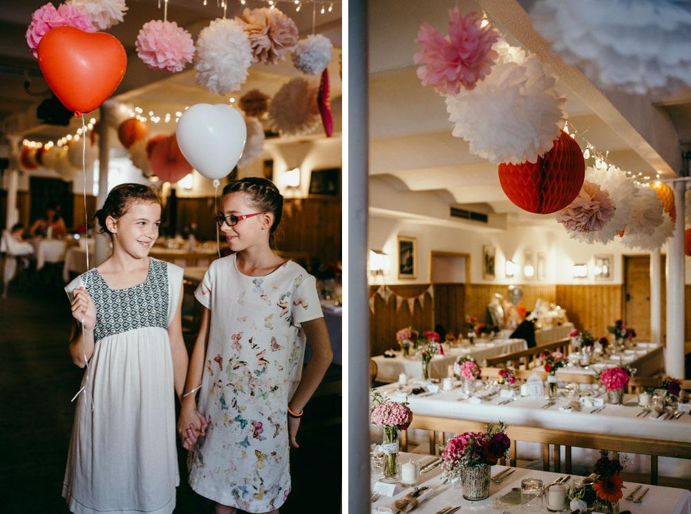 boho bohemian hochzeit wedding weilachmühle 123