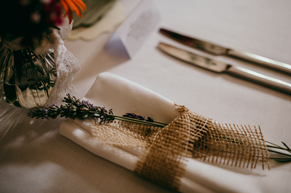 boho bohemian hochzeit wedding weilachmühle 124