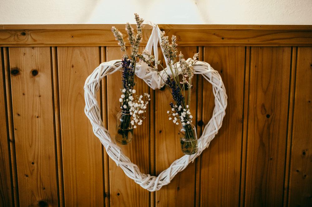 boho bohemian hochzeit wedding weilachmühle 125