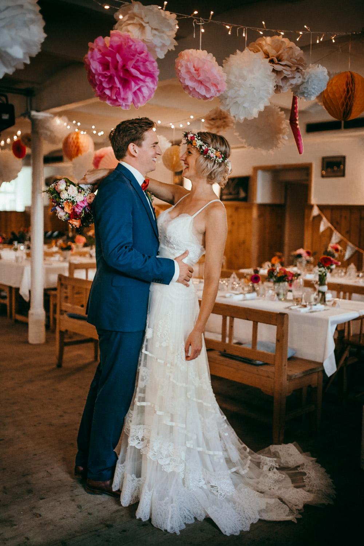 boho bohemian hochzeit wedding weilachmühle 126