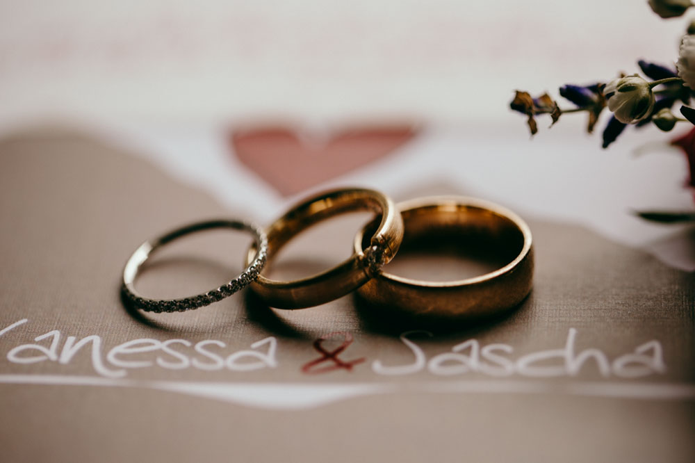 boho bohemian hochzeit wedding weilachmühle 13