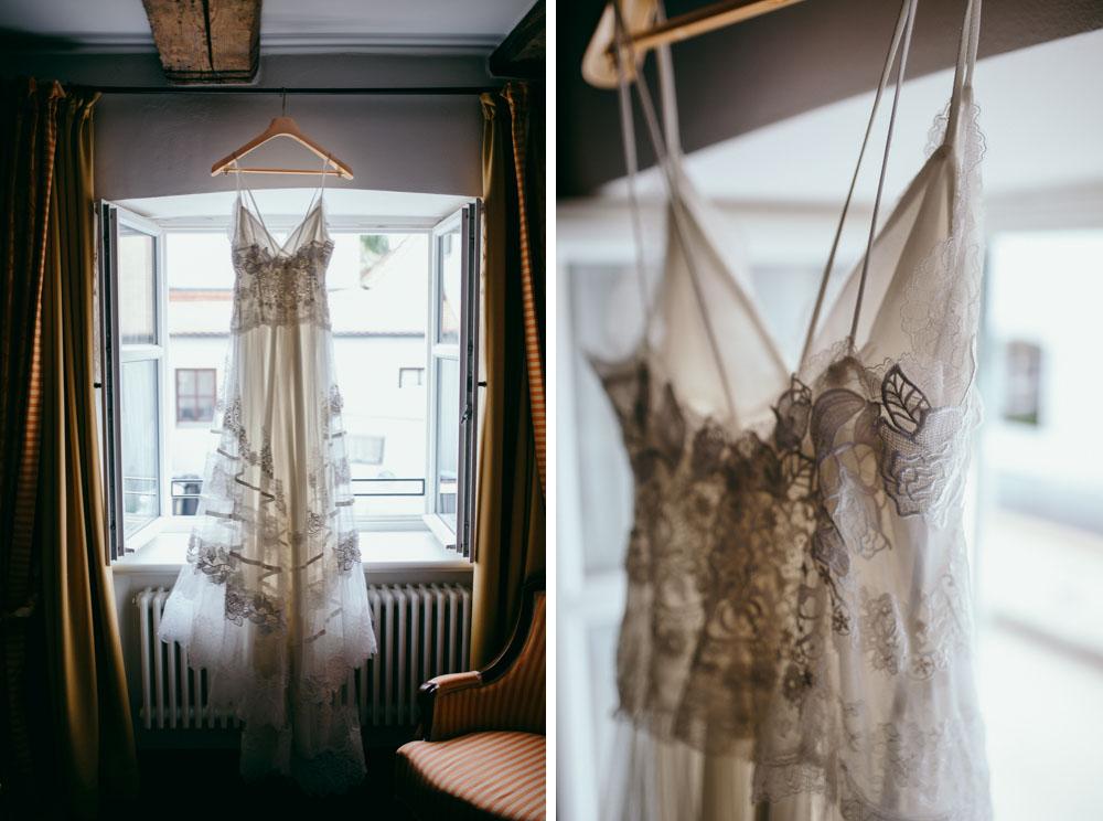 boho bohemian hochzeit wedding weilachmühle 14