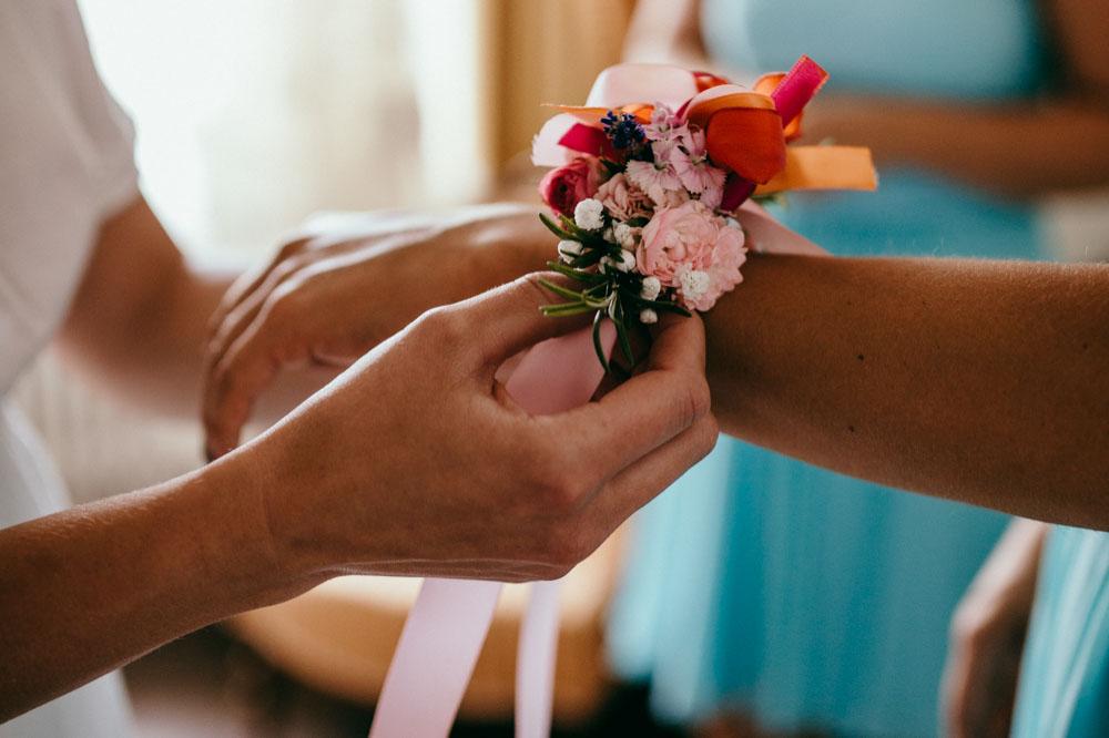 boho bohemian hochzeit wedding weilachmühle 16