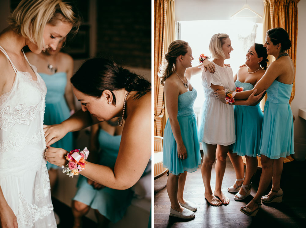 boho bohemian hochzeit wedding weilachmühle 18