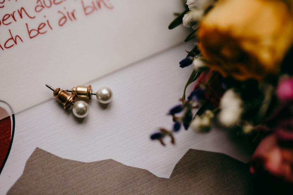 boho bohemian hochzeit wedding weilachmühle 19