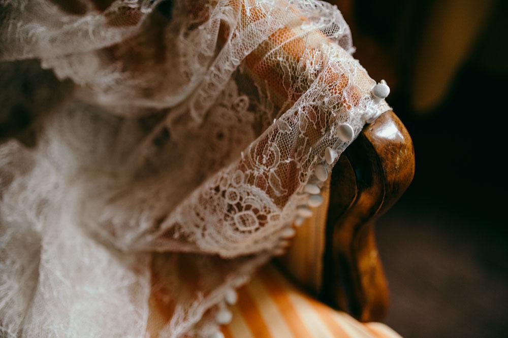 boho bohemian hochzeit wedding weilachmühle 20