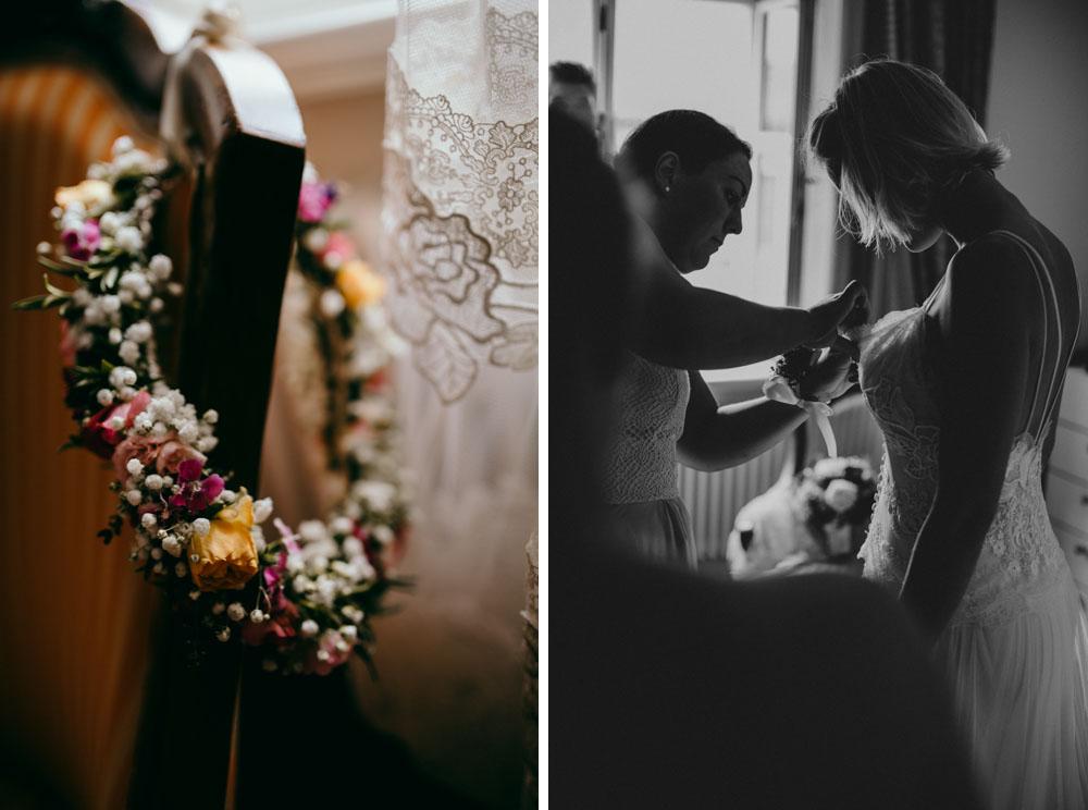 boho bohemian hochzeit wedding weilachmühle 21