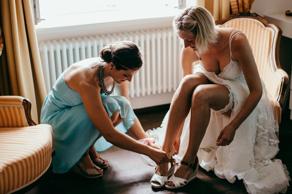 boho bohemian hochzeit wedding weilachmühle 22