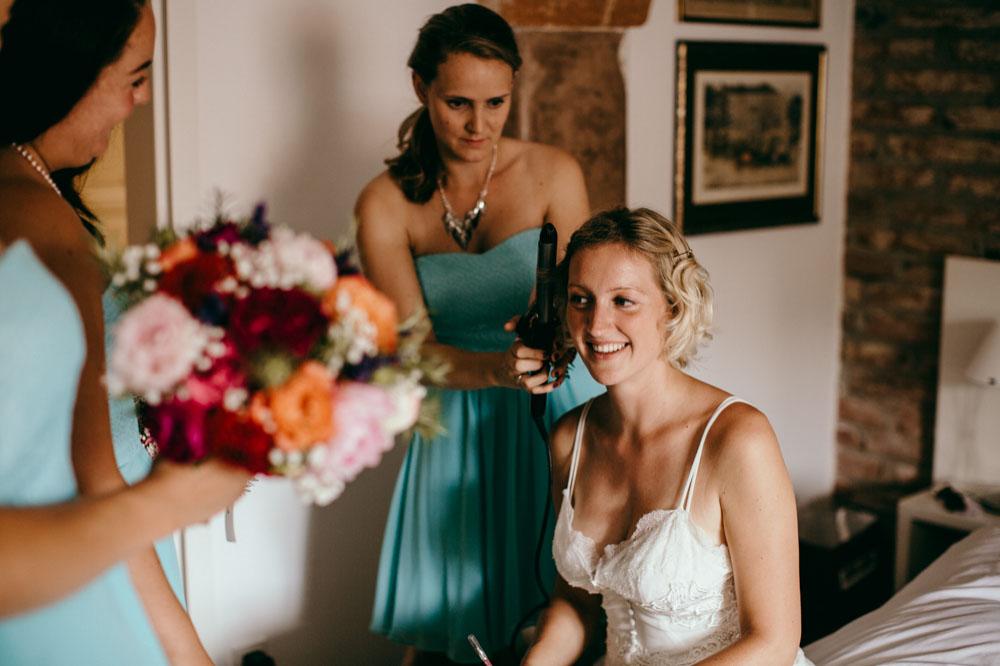 boho bohemian hochzeit wedding weilachmühle 23