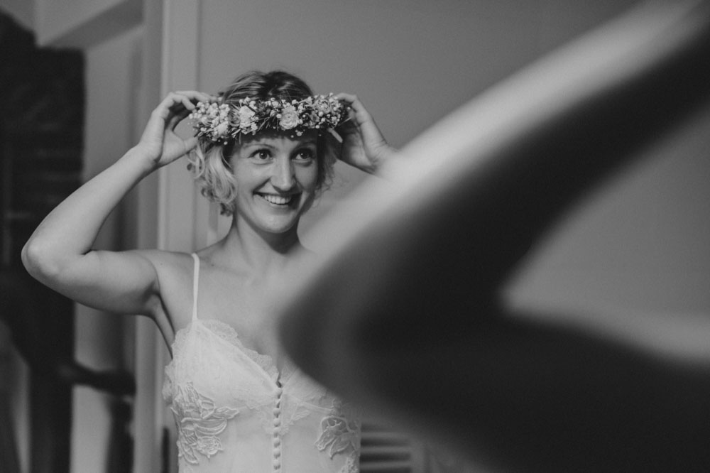 boho bohemian hochzeit wedding weilachmühle 24