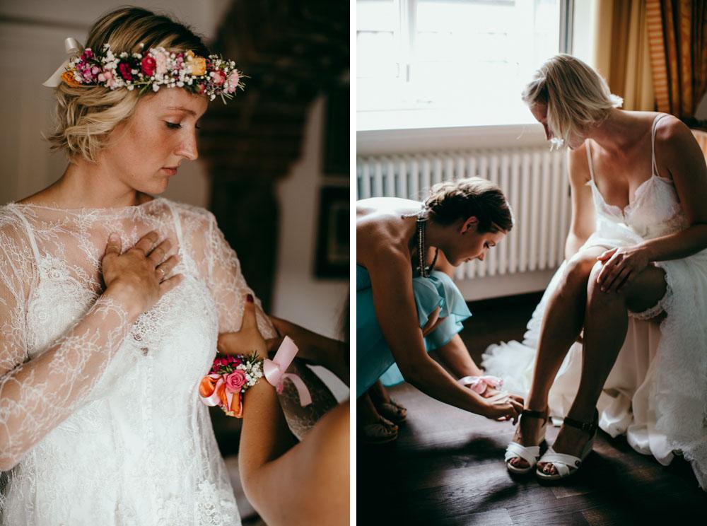 boho bohemian hochzeit wedding weilachmühle 25