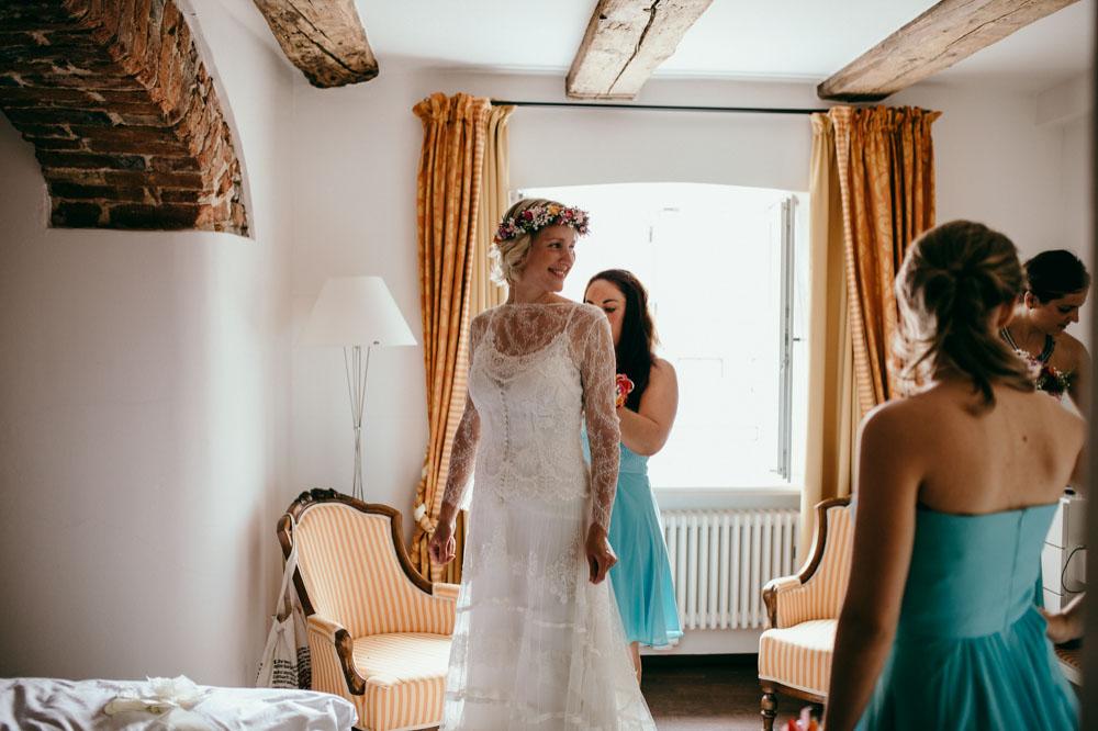boho bohemian hochzeit wedding weilachmühle 26