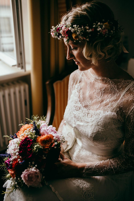 boho bohemian hochzeit wedding weilachmühle 27