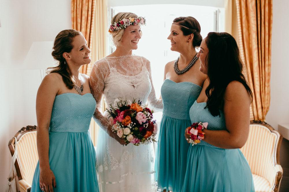 boho bohemian hochzeit wedding weilachmühle 28