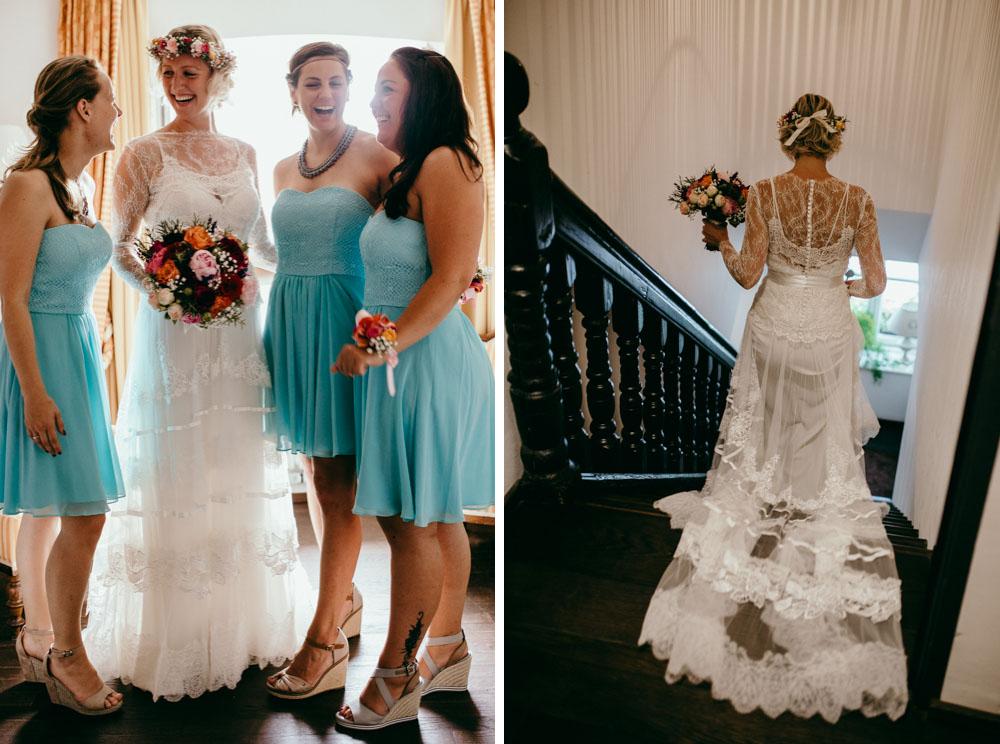 boho bohemian hochzeit wedding weilachmühle 29