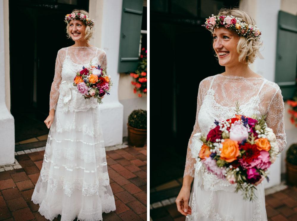boho bohemian hochzeit wedding weilachmühle 30