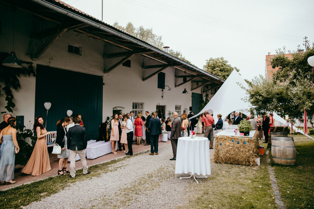 boho bohemian hochzeit wedding weilachmühle 31