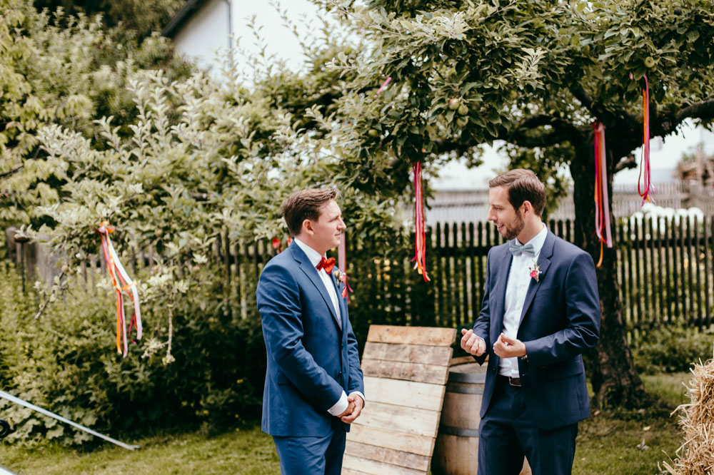 boho bohemian hochzeit wedding weilachmühle 32